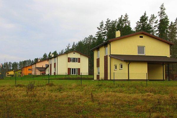 majas